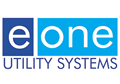 e-one Utility Systems