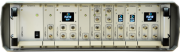 FotempMk-19-Modular_Fiber_optic_thermometer