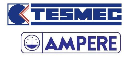 Tesmec-Ampere
